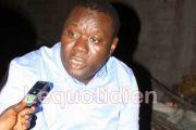 Kalidou Wagué richissime homme d'affaires sénégalais au Congo Brazzaville : Le plus grand bailleur de Macky Sall parle