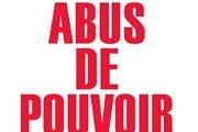 Abus de pouvoir : Quand des gendarmes outrepassent leurs prérogatives sécuritaires