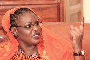 Portrait : Zoom sur Marième Faye Sall, première dame du Sénégal