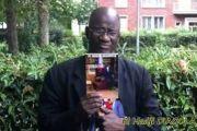 El Hadji Diagola appelle les Africains à s'opposer à  «la nouvelle» domination occidentale du continent, à se soulever