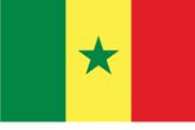 CHRONIQUE DU MARDI 17/11/2020  MOCIREDIN FACE AU BRUSQUE CHANGEMENT DE COMPORTEMENT DES SÉNÉGALAIS