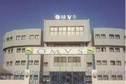 Emission de la radio Jiida FM sur les réalisations phares de l' OMVS à Bakel