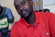 PORTRAIT : MAMADOU SYLLA, UN MARGINAL DU SYSTÈME SCOLAIRE DEVENU PROFESSEUR DE MATHÉMATIQUES