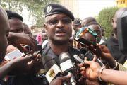 SECURITE : OUMAR MAAL, NOUVEAU DIRECTEUR GENERAL DE LA POLICE