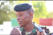 Vidéo : 17è édition de la journée des Forces Armées à Bakel