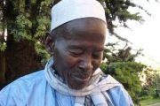 [Dossier] Interview du doyen Mamadou Djiméra par www.soninkara.com