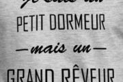 CHRONIQUE DU MARDI 16/02/2021  MOCIRÉDIN, LE GRAND RÉVEUR !
