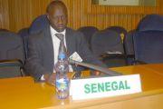 Bakel : Micro ouvert avec Al Ousseynou Cissokho, président du Conseil départemental de la Jeunesse