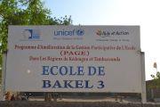 CHRONIQUE DU MARDI 05/05/2020 MOCIREDIN ET LA RENTREE DES CLASSES