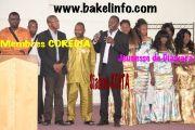 Interview : M. Lassana KOITA dit Souaîbou, Président du CO.RE.DIA à coeur ouvert