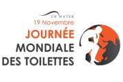 CHRONIQUE DU MARDI 18/02/2020 LA HANTISE DES « JOURNÉES » DE MOCIRÉDIN