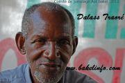 Dallas TRAORE, une vie au service d'une commune