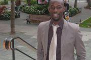 Diaspora : Aly BATHILY, un jeune Tuabo-essonnien aux ambitions légitimes