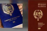 CHRONIQUE DU MARDI 21/09/2021  MOCIREDIN ET LES PASSEPORTS « DEMOCRATIQUES »