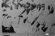 34E EDITION DE LA ZIARRA OMARIENNE : Le legs de El Hadji Omar Tall en viatique