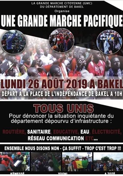 GrdeMarchePacifique BakelAout2019