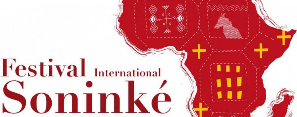 Festival International Soninke 2 1764x700 600x238