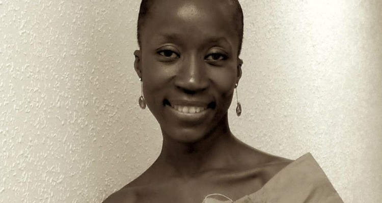 rokia traore photo 2 750x400