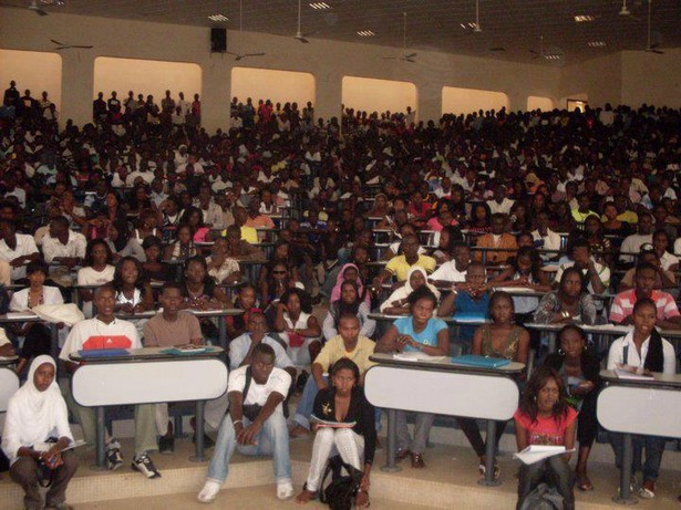 Universite-senegal.jpg
