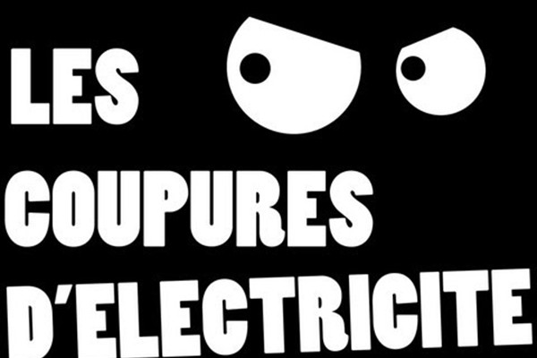 coupures-electricit