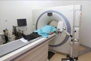 CHRONIQUE DU MARDI : MOCIREDIN ET LE CANCER