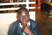 Le parcours atypique de Monsieur Abdoulaye BOMOU,  directeur de la Radio Djida de Bakel (Sénégal) par Saliou DIALLO