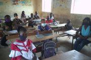 EDUCATION : BAKEL A REPRIS LES COURS LE 25 JUIN 2020