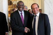 Nouveau Ministre de la Justice : Le Tambacoundois Me Sidiki KABA