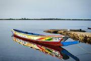 (Audio) Bakel : une pirogue chavire à Koughany, 4 personnes sont recherchées.