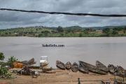Chronique du Mardi : Mocirédin, l'eau et l'élécctricité à Bakel