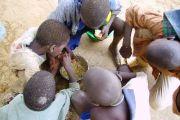 Ne s'improvise pas «  Serigne » ou «  Thierno » qui veut ! par un ancien disciple d'école coranique