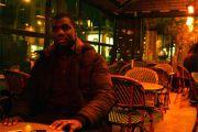 Modibo TOUNKARA, jeune Soninké originaire du Mali se confie à Streetpress