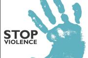 CHRONIQUE DU MARDI: MOCIREDIN ET LES VIOLENCES FAITES AUX...HOMMES