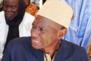 Tambacounda : Adeba à l'assaut de la mairie de Bakel
