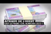 CHRONIQUE DU MARDI 31/12/2019  MOCIRÉDIN A EU ÉCHO DE L'ÉCO ET ÉCOUTE COURTOISEMENT !