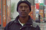 Parcours du combattant :Mouhamadou Bathily de Aroundou à Guangzhou ( Chine )