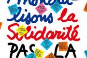 CHRONIQUE DU MARDI 16/06/2020 LE REGARD LOINTAIN DE MOCIRÉDIN