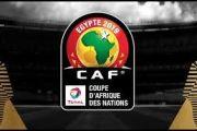 CHRONIQUE DU MARDI : MOCIREDIN ET LA COUPE D'AFRIQUE DES NATIONS 2019