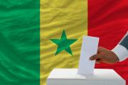 CHRONIQUE DU MARDI 08/06/2021  MOCIREDIN ET LES ELECTIONS LOCALES