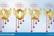 CHRONIQUE DU MARDI 05/01/2021  MOCIREDIN FACE A LA NOUVELLE ANNEE 2021